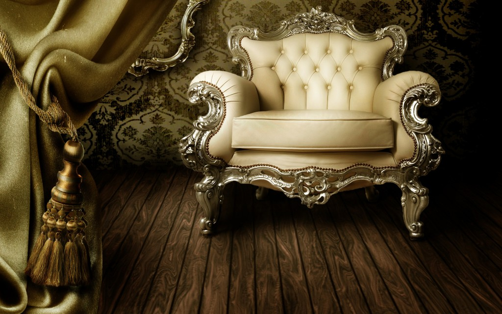 elegant-chair-wallpaper-50278-51967-hd-wallpapers