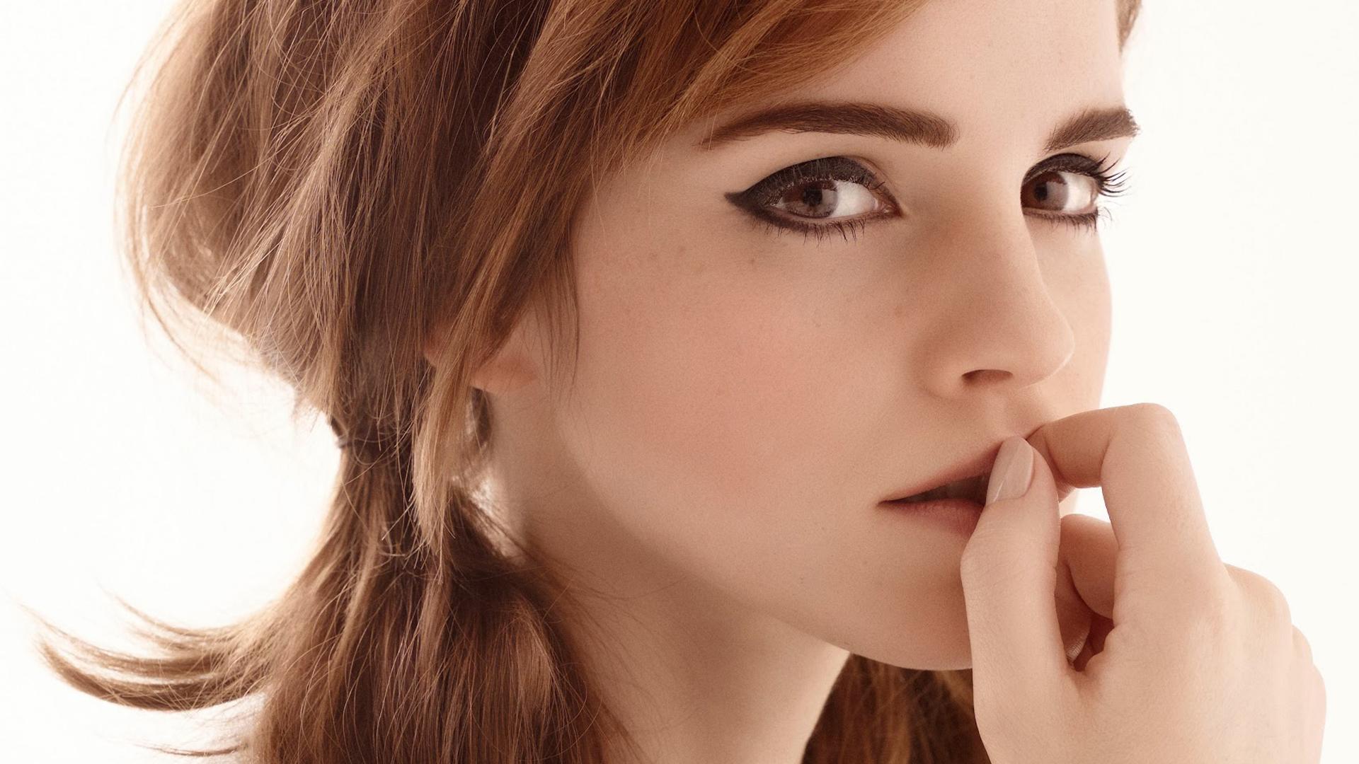 Hd wallpaper emma watson - 38 Beautiful Hd Emma Watson Wallpapers