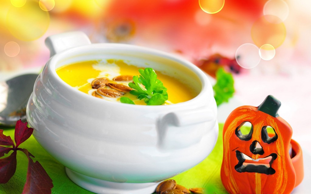 fantastic soup wallpapers