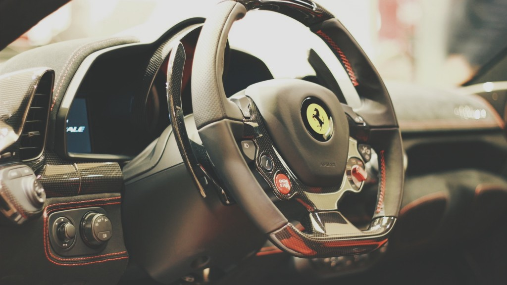 ferrari-steering-wheel-desktop-wallpaper-50220-51908-hd-wallpapers