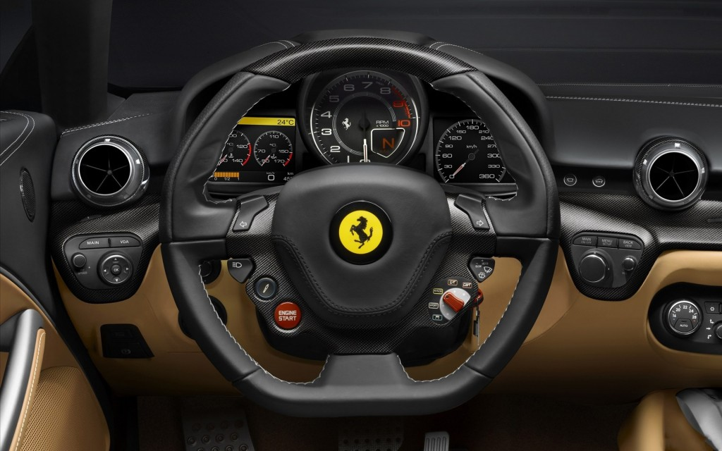 ferrari-steering-wheel-wallpaper-50222-51910-hd-wallpapers
