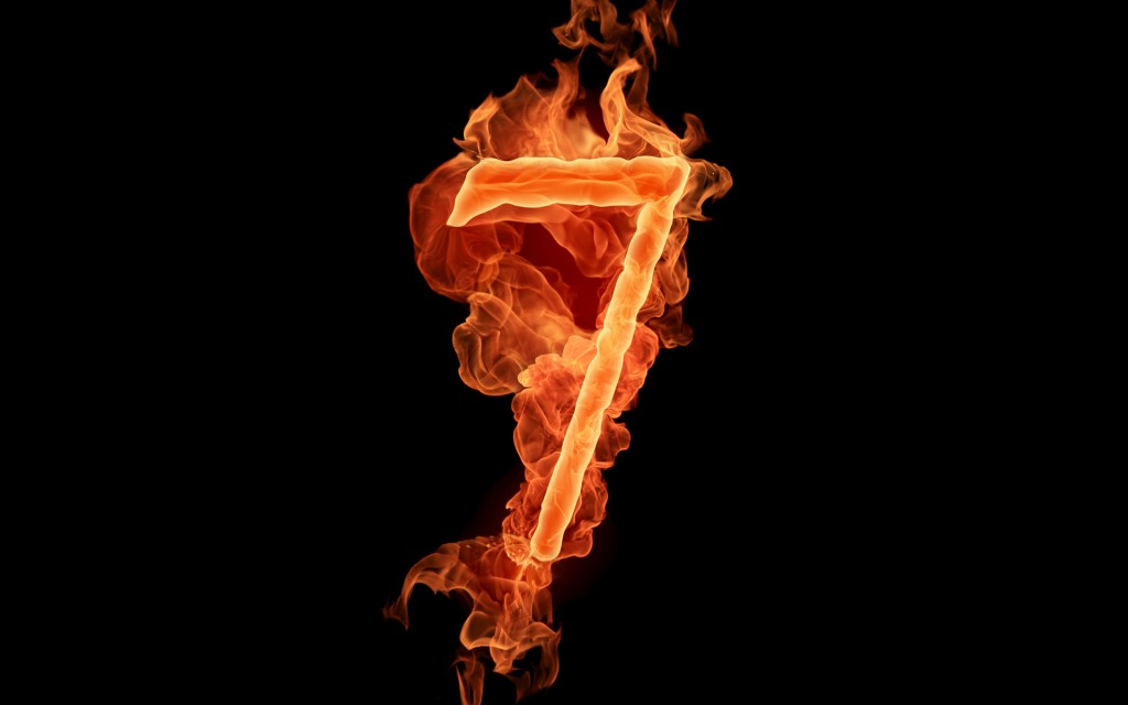 fiery-numbers-wallpaper-51110-52806-hd-wallpapers