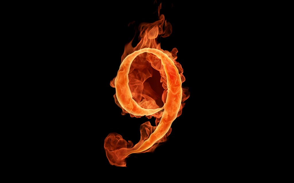 fiery-numbers-wallpaper-51112-52808-hd-wallpapers