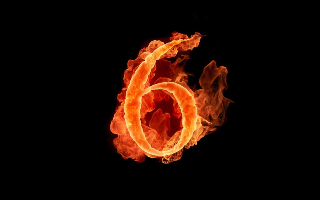 fiery-numbers-wallpaper-picture-51109-52805-hd-wallpapers