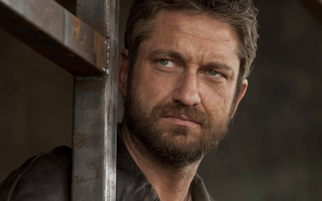 free-gerard-butler-wallpaper-24177-24839-hd-wallpapers