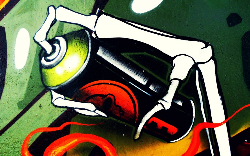 free-graffiti-backgrounds-18388-18853-hd-wallpapers