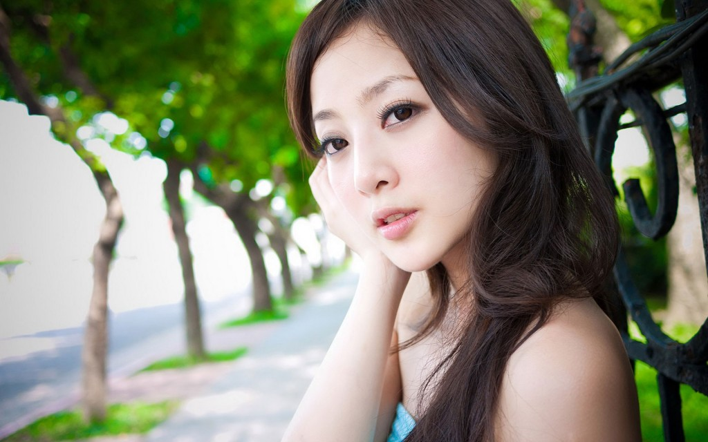free-mikako-zhang-wallpaper-36181-37006-hd-wallpapers