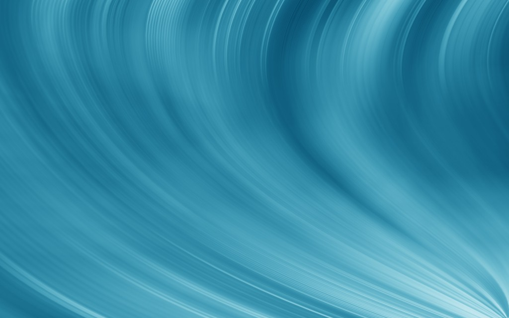 free-swirl wallpapers