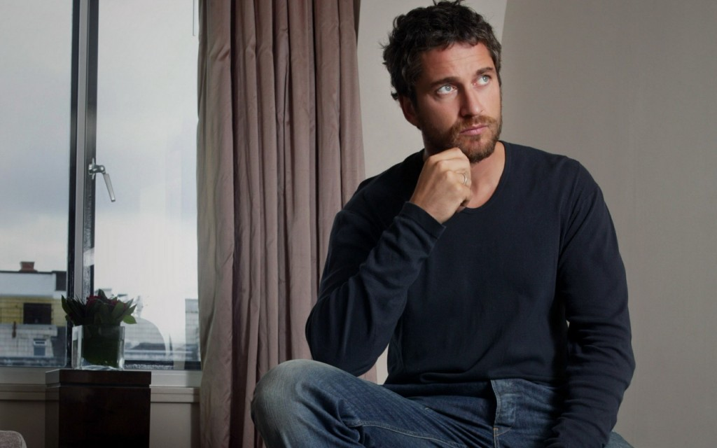 gerard-butler-celebrity-wallpaper-50659-52351-hd-wallpapers