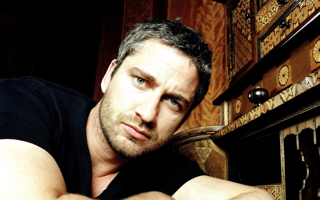 gerard-butler-desktop-wallpaper-50656-52348-hd-wallpapers