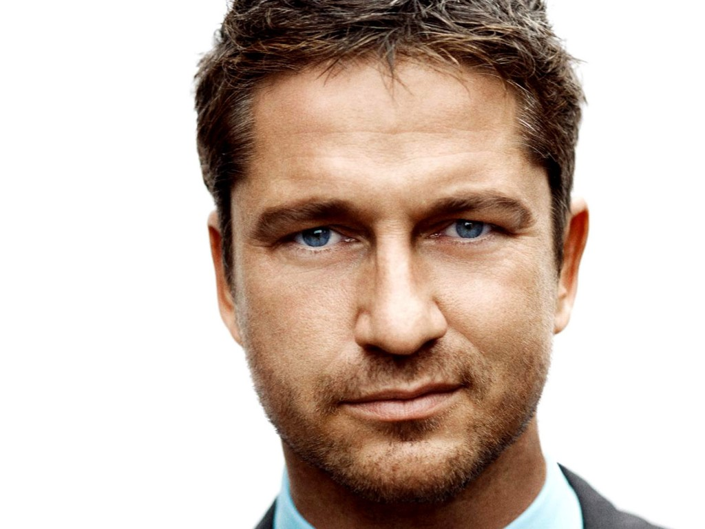 gerard-butler-face-computer-wallpaper-50660-52352-hd-wallpapers