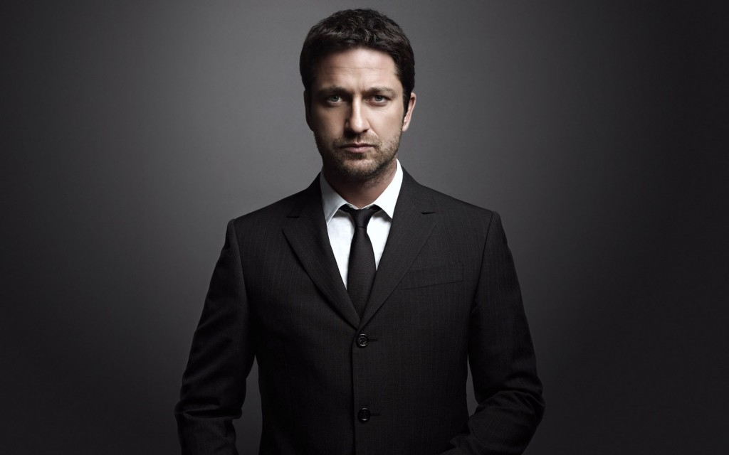 gerard-butler-wallpaper-24180-24842-hd-wallpapers