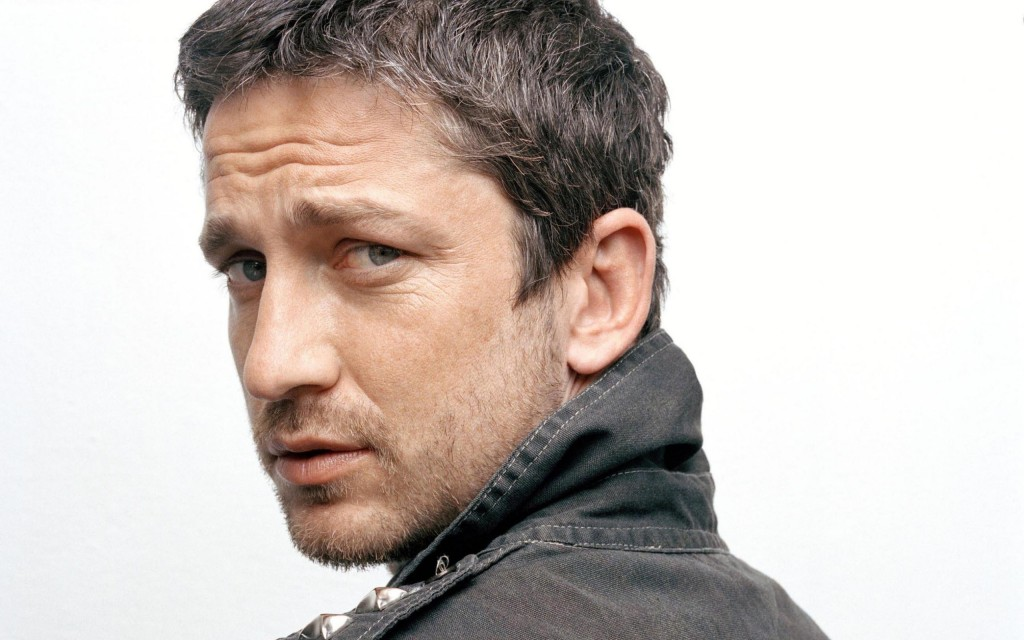 gerard-butler-wallpaper-background-50658-52350-hd-wallpapers