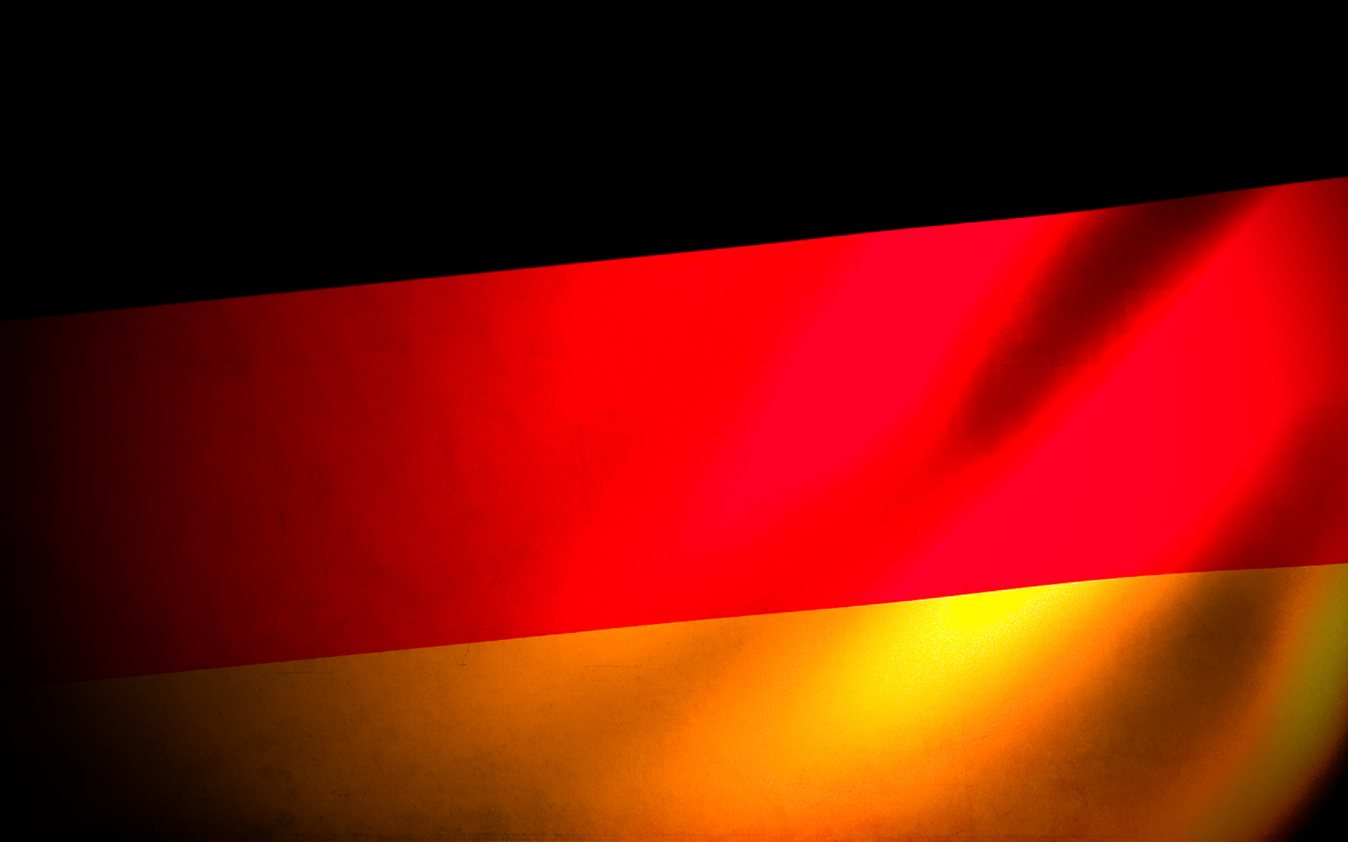 deutschland flag wallpaper - photo #2