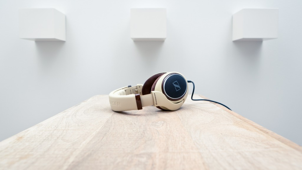 sennheiser headphones wallpapers