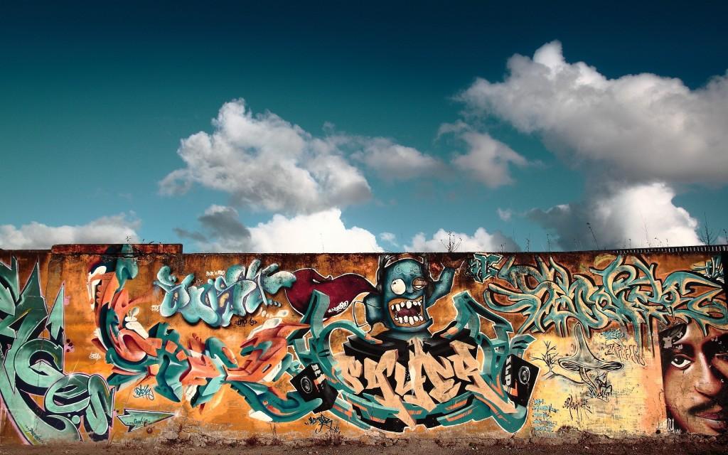 graffiti-backgrounds-18378-18843-hd-wallpapers