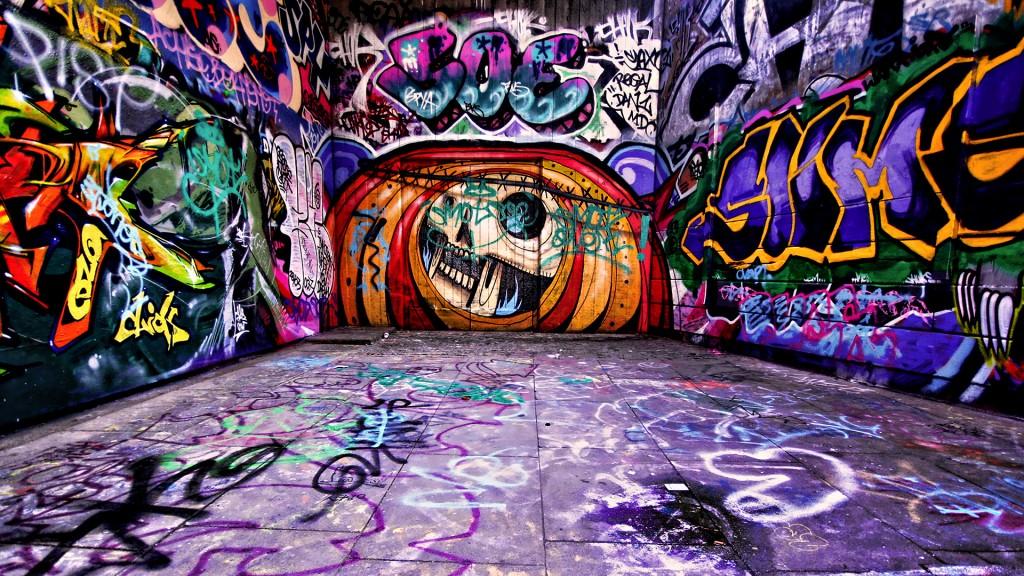 graffiti-backgrounds-18380-18845-hd-wallpapers