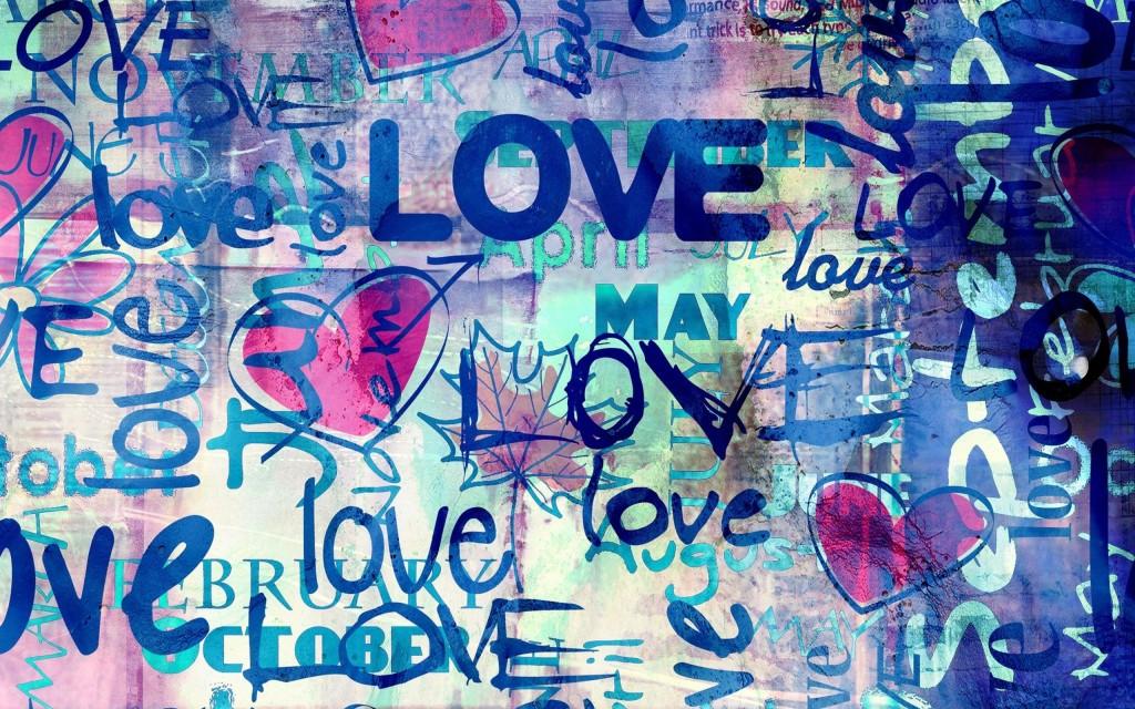 graffiti-backgrounds-18381-18846-hd-wallpapers