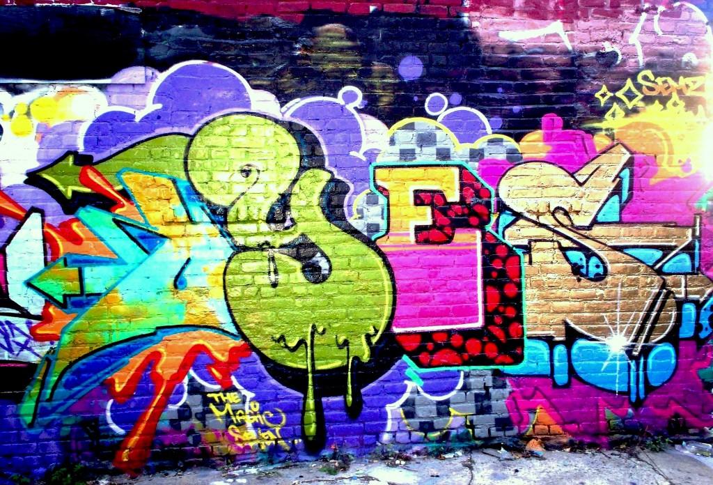 graffiti-backgrounds-18382-18847-hd-wallpapers