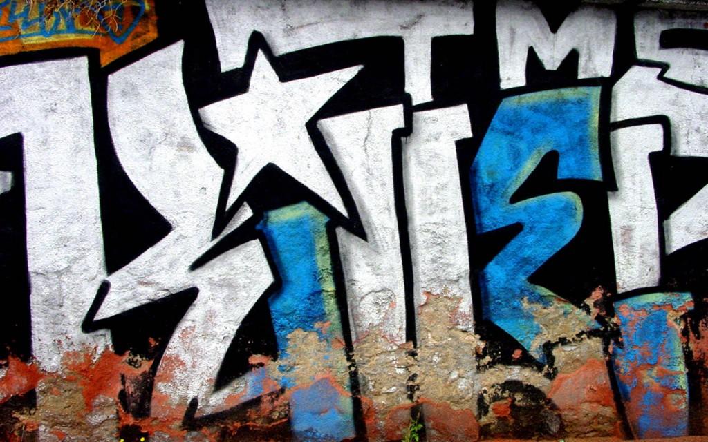 graffiti-backgrounds-18383-18848-hd-wallpapers