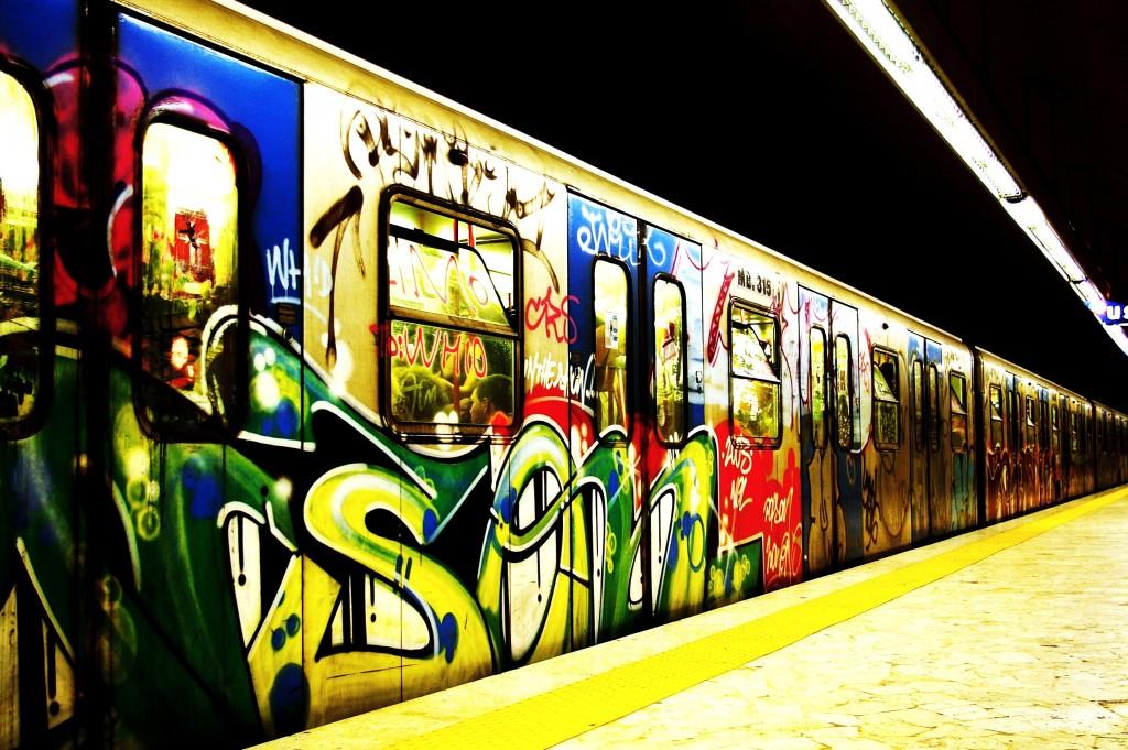graffiti-backgrounds-18386-18851-hd-wallpapers