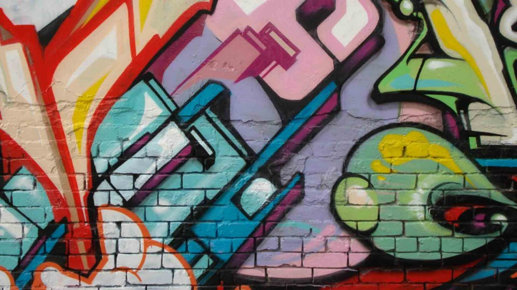 graffiti-backgrounds-18389-18854-hd-wallpapers