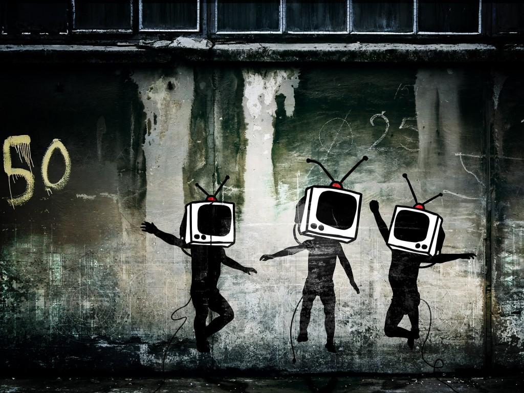 graffiti computer wallpapers
