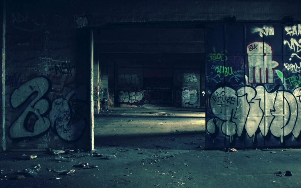 graffiti desktop wallpapers
