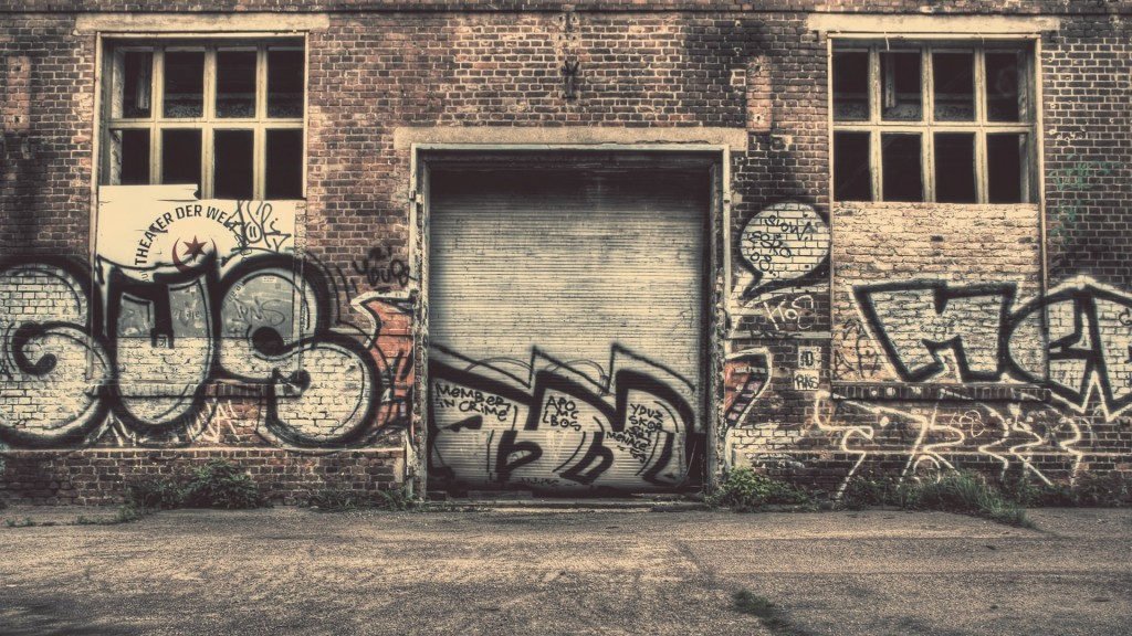 graffiti photography wallpapers