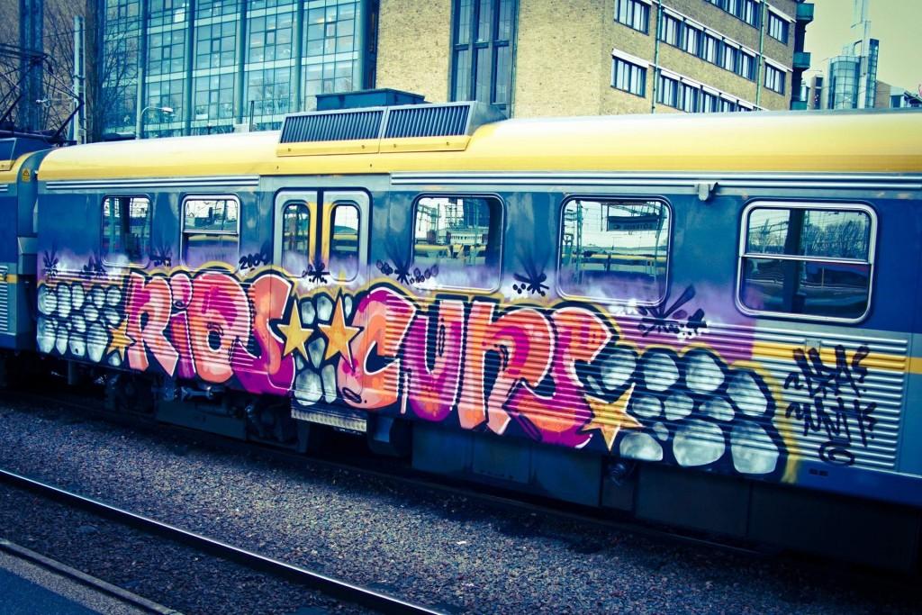 graffiti-wallpaper-33623-34379-hd-wallpapers