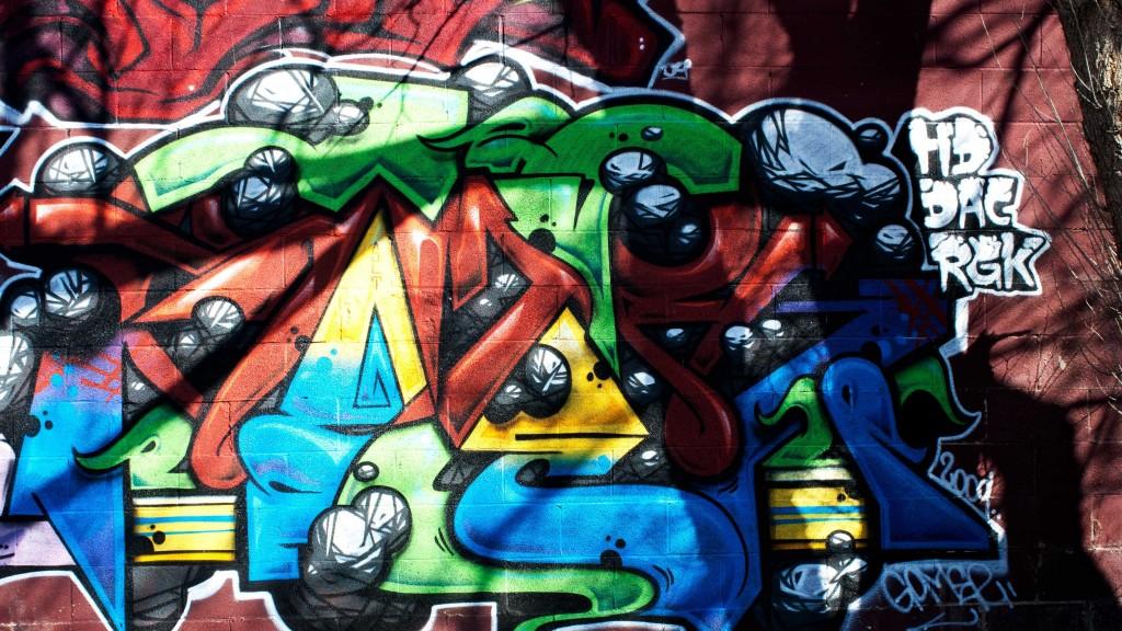 graffiti-widescreen-wallpaper-50832-52525-hd-wallpapers