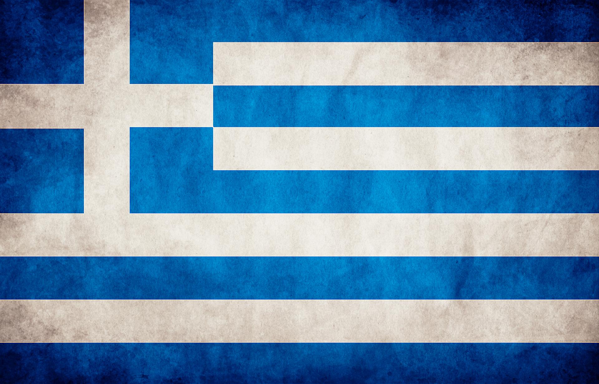4 HD Greece Flag Wallpapers - HDWallSource.com
