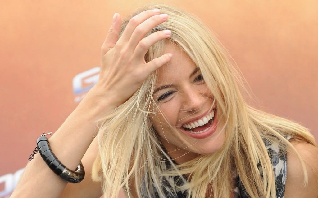 happy sienna miller wallpaper pictures wallpapers