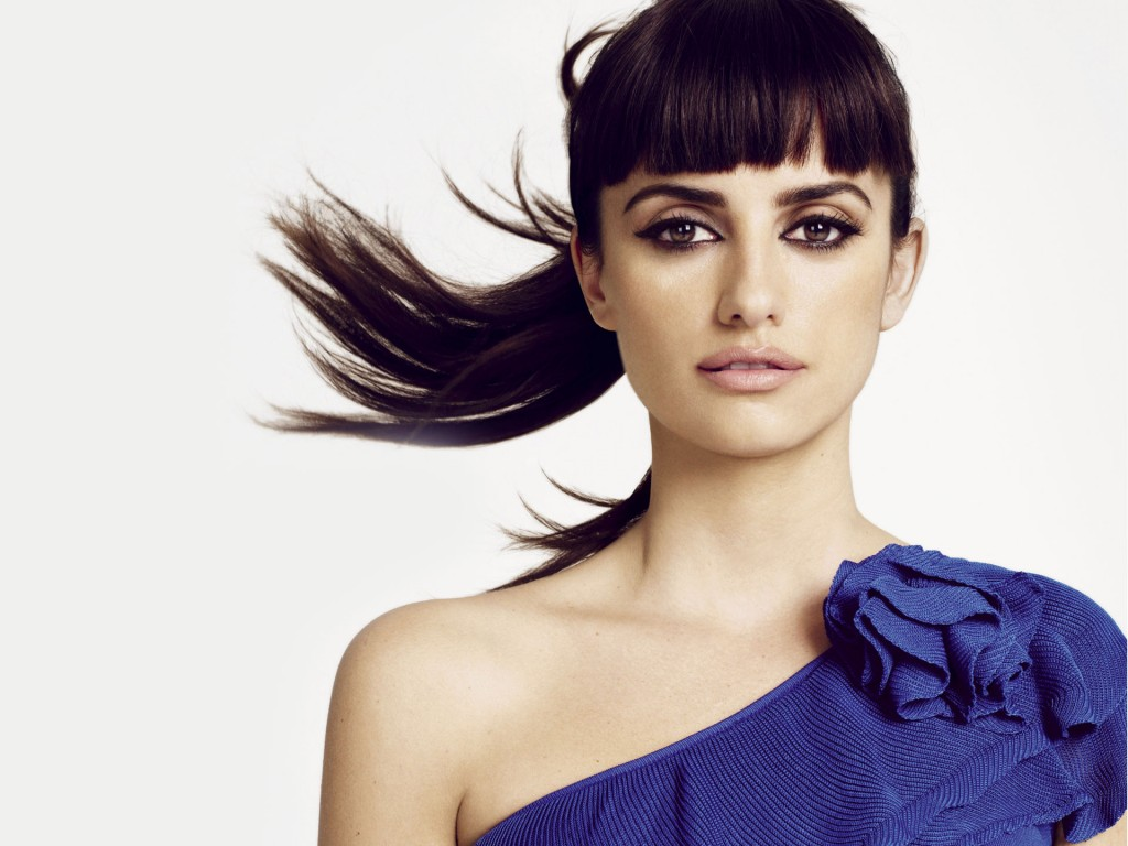 hd-penelope-cruz-wallpaper-25987-26671-hd-wallpapers