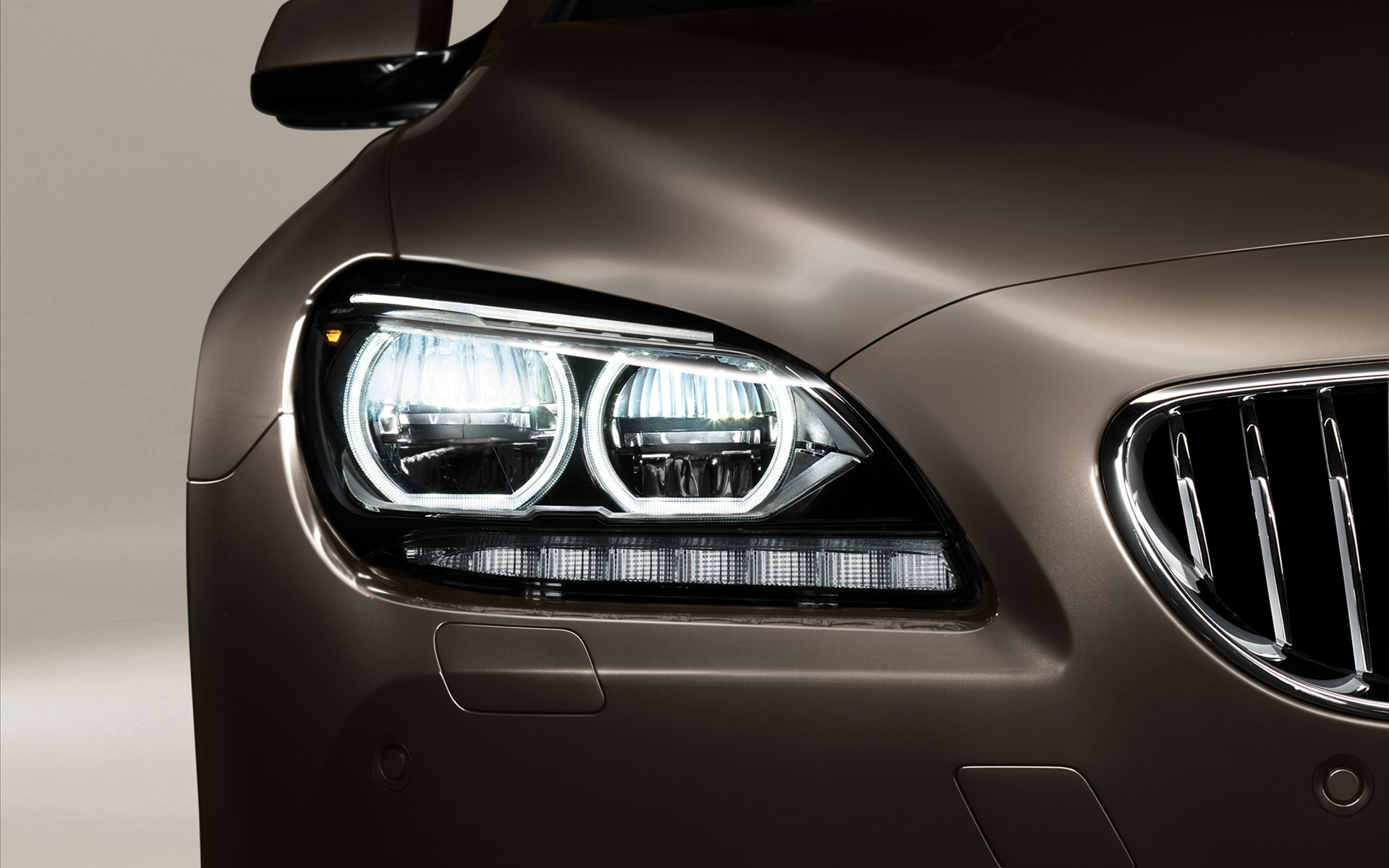 19 Awesome Hd Headlights Wallpapers Hdwallsource Com