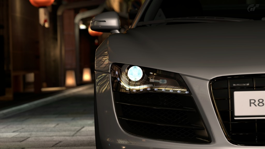 headlights-wallpapers-39862-40791-hd-wallpapers