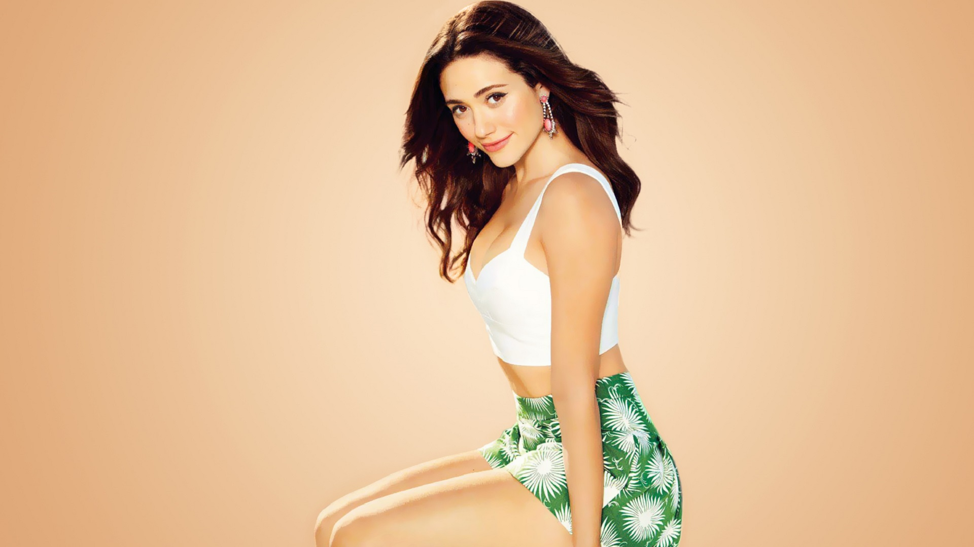 emmy rossum sublime wallpaper - photo #4