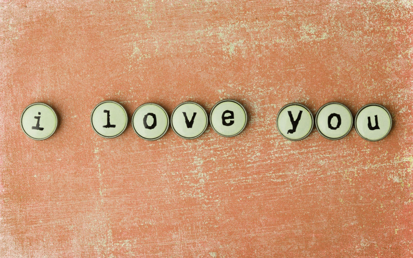 I Love You Images Hd: 10 Fantastic HD Letters Wallpapers
