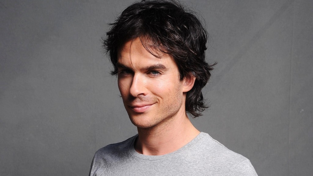 ian-somerhalder-29783-30502-hd-wallpapers