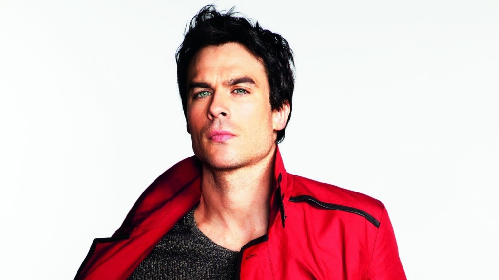 ian somerhalder background wallpapers