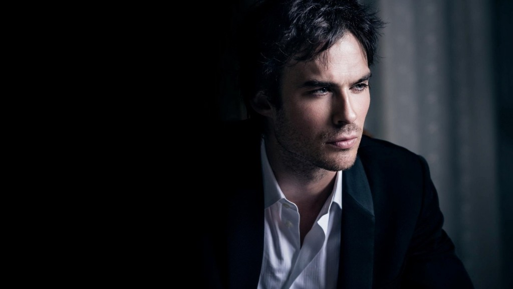 ian somerhalder celebrity wallpapers