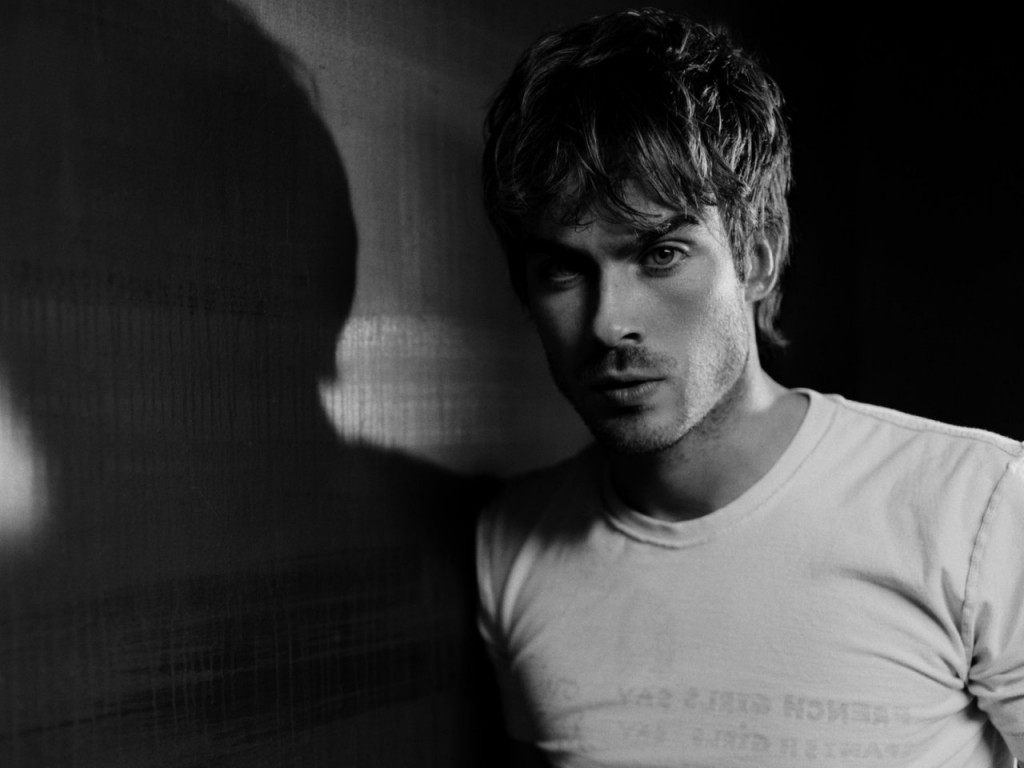 ian somerhalder pictures wallpapers