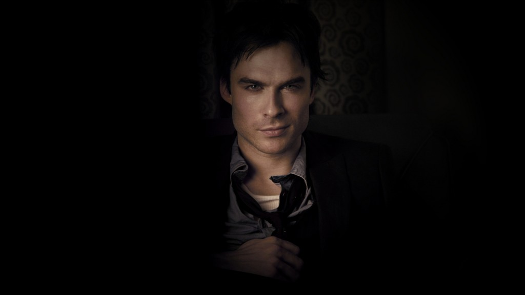 ian-somerhalder-wallpaper-29774-30493-hd-wallpapers