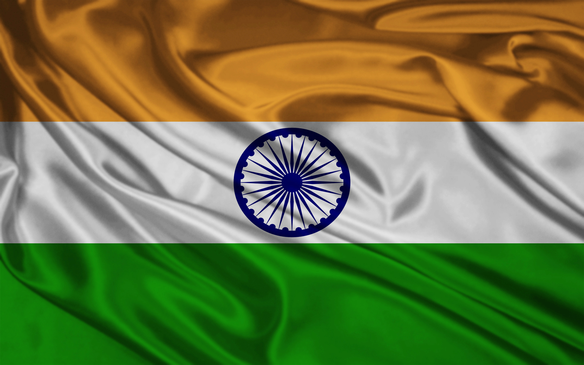 Indian Flag Background Hd: 4 HD India Flag Wallpapers
