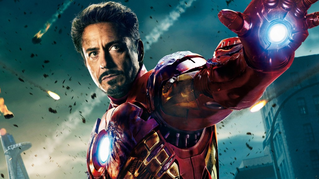 iron-man-wallpaper-hd-8957-9298-hd-wallpapers