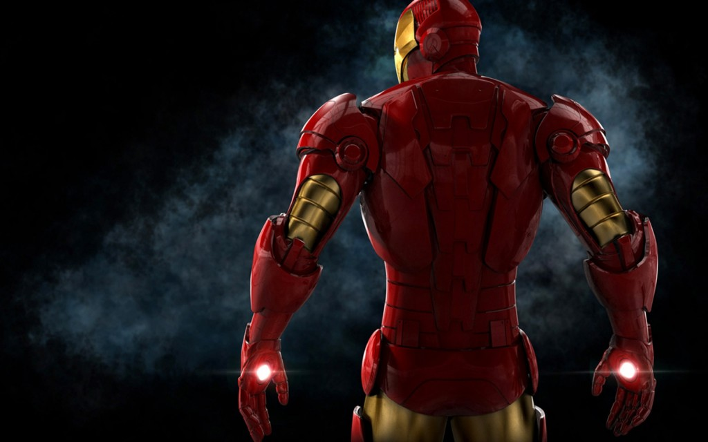 iron-man-wallpaper-hd-8960-9301-hd-wallpapers