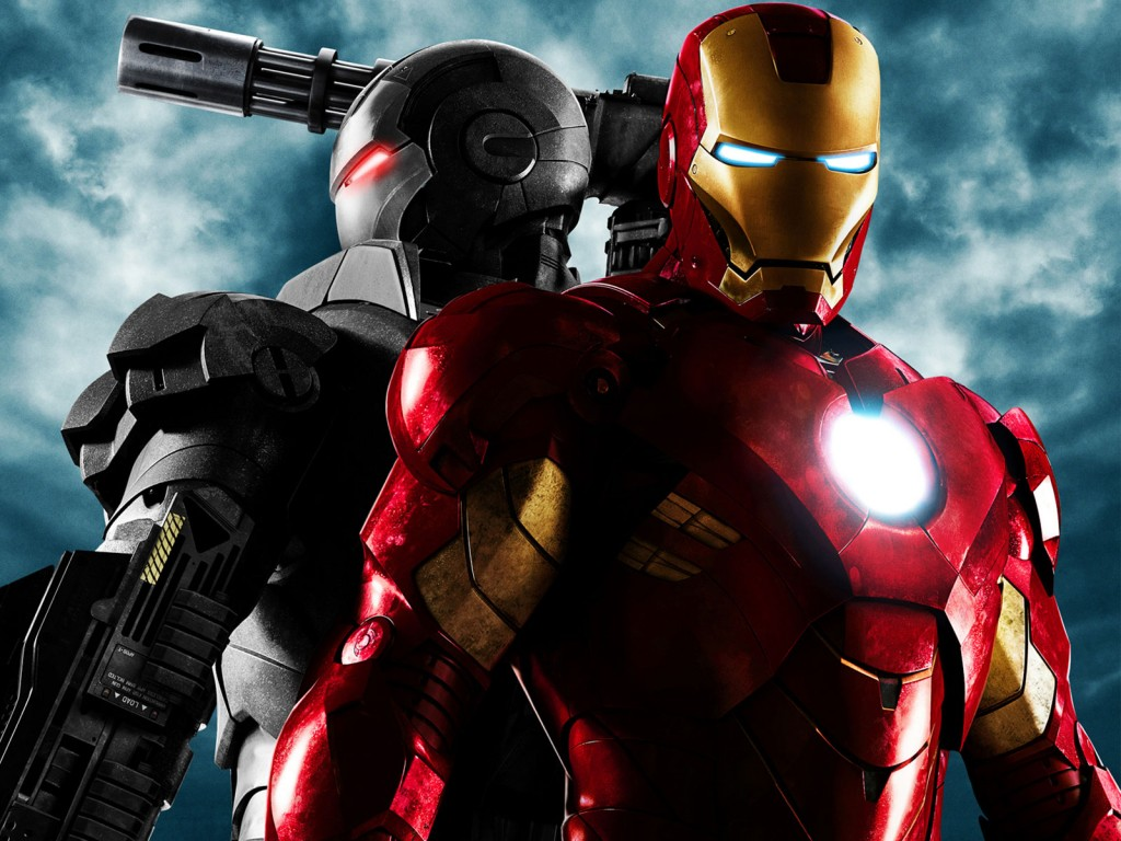 iron-man-wallpaper-hd-8961-9302-hd-wallpapers