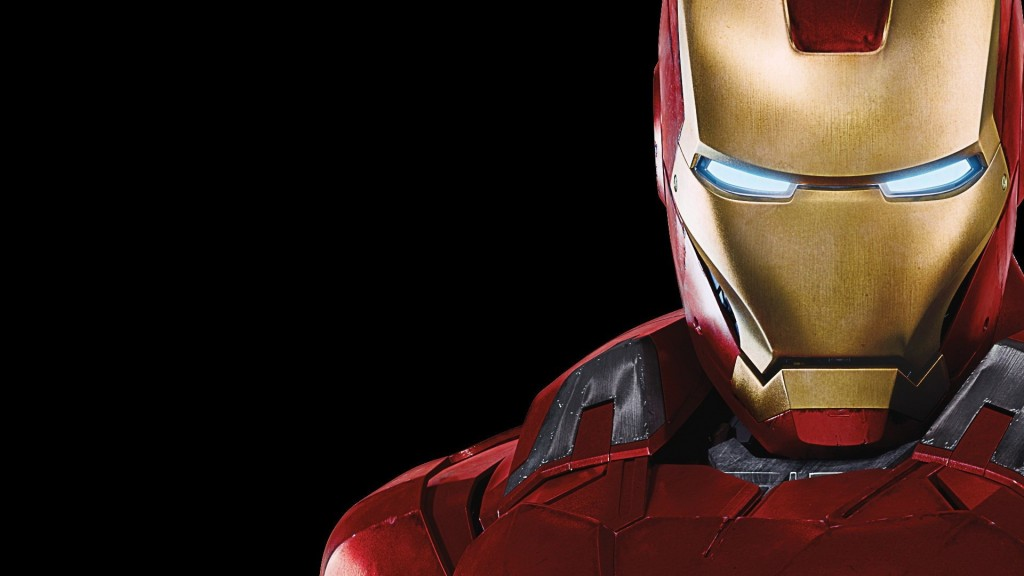 iron-man-wallpaper-hd-8968-9309-hd-wallpapers