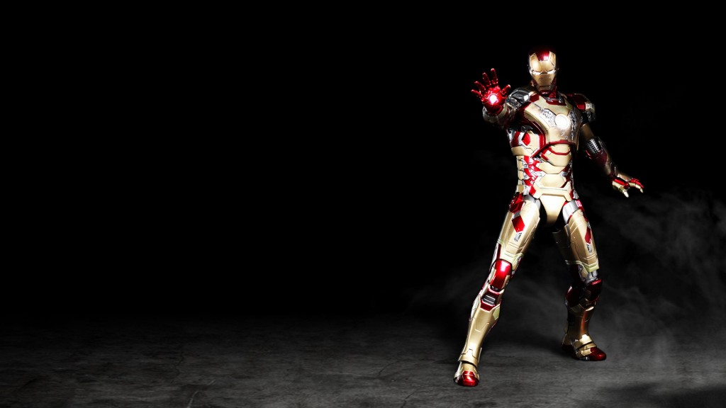 iron-man-wallpaper-hd-8969-9310-hd-wallpapers