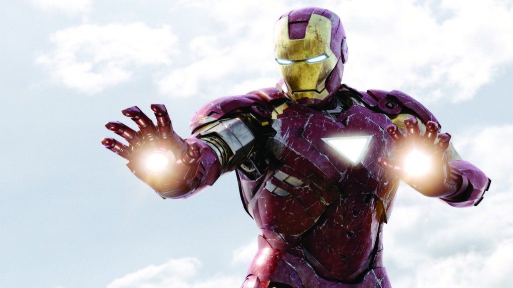 iron-man-wallpaper-hd-8970-9311-hd-wallpapers